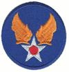 838th Bombardment Squadron, Heavy