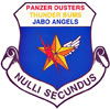368th Fighter Group