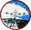 365th Bombardment Squadron, Heavy