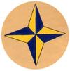 394th Bombardment Squadron, Heavy
