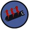 515th Bombardment Squadron, Heavy