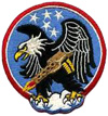 435th Tactical Fighter Squadron