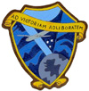 444th Bombardment Group, Very Heavy