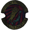 432nd Equipment Maintenance Squadron