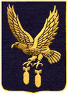351st Bombardment Group, Heavy