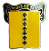 17th Bombardment Group, Medium