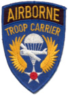 439th Troop Carrier Group