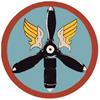 758th Bombardment Squadron, Heavy