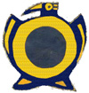 391st Bombardment Squadron, Heavy