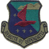 90th Missile Security Squadron