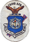 3615th Flying Training Wing (Staff)