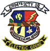 6994th Security Squadron