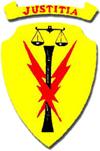 366th Air Police Squadron, Air Police Units