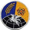 744th Bombardment Squadron, Heavy