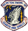 505th Tactical Control Group