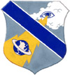 91st Strategic Reconnaissance Group