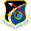 Space and Missile Systems Organization