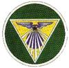 408th Bombardment Squadron