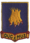 22nd Bombardment Group, Heavy
