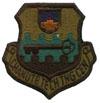3345th Civil Engineering Squadron