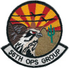 56th Operations Group