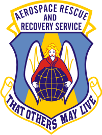40th Aerospace Rescue and Recovery Wing