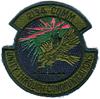 2134th Communications Squadron