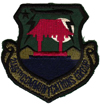 2146th Communications Group