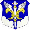 38th Bombardment Group, Medium