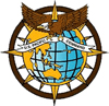 United States Pacific Command (USPACOM)