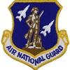 Air National Guard (ANG)