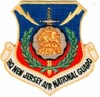 New Jersey Air National Guard