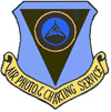 Air Photographic Charting Service, Military Air Transport Service (MATS)