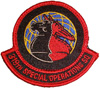319th Special Operations Squadron