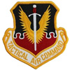 67th Combat Support Group