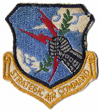 803rd Combat Support Group