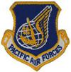 6217 Combat Support Squadron