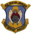 Air Rescue Service (ARS)/Eastern Air Rescue Center