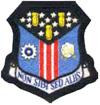 308th Bomb Wing
