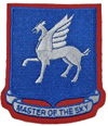 50th Fighter Group
