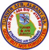 Turner Air Force Base