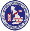 2130th Communications Group