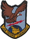 4628th Support Squadron (SAGE)