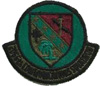 2066th Communications Squadron