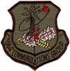 1964th Communications Group