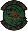 602nd Organizational Maintenance Squadron