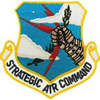 72nd Security Police Squadron