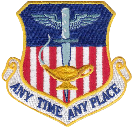 1st Special Operations Wing