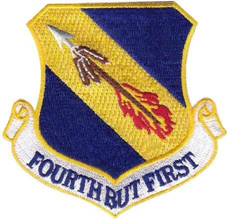 4th Fighter Wing