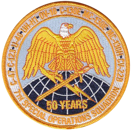 7th Special Operations Squadron
